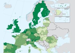Calitate-guvernarii-in-UE-2