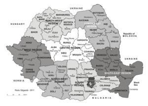 Organizarea-administrativ-teritoriala-a-Romaniei2