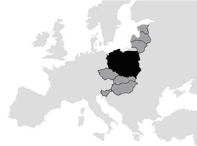 Polonia 2