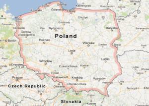 Polonia2