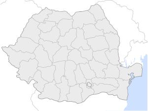 Romania_judete
