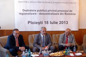 comunicat_regionalizare